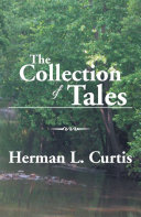 The Collection of Tales Pdf/ePub eBook