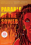 Parable of the Sower: A Graphic Novel Adaptation Pdf/ePub eBook