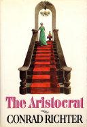 The Aristocrat Book
