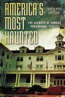 America s Most Haunted