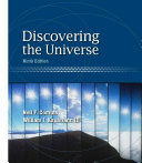 Discovering The Universe Loose Leaf  Book PDF