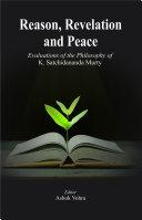 Reason  Revelation and Peace