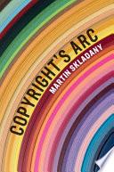 Copyright s Arc Book PDF