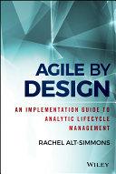 Agile by Design