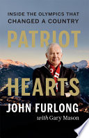 Patriot Hearts Book