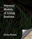 Physical Models of Living Systems