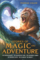 Stories of Magic and Adventure