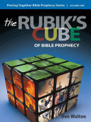 Pdf Piecing Together Bible Prophecy