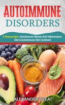 Autoimmune Disorders Book