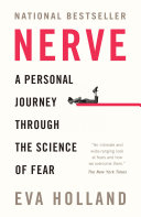 Nerve Pdf/ePub eBook