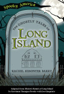 The Ghostly Tales of Long Island Pdf/ePub eBook