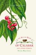 The Killer Bean of Calabar and Other Stories [Pdf/ePub] eBook