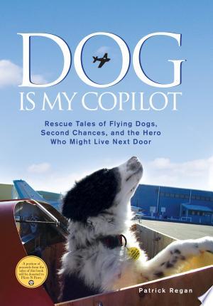 Download Dog Is My Copilot online Books - godinez books