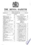 1960年12月13日