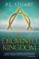A Drowned Kingdom [Pdf/ePub] eBook