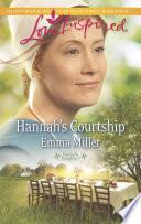 Hannah s Courtship