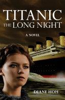 Titanic: The Long Night [Pdf/ePub] eBook