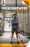 The Microbrewers  Handbook