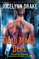 Dead Man's Deal [Pdf/ePub] eBook