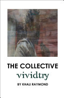 The Collective  Vividtry
