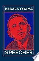 Barack Obama Speeches Book PDF