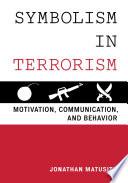 Symbolism in Terrorism