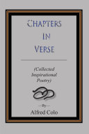Pdf Chapters In Verses