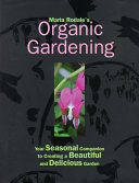 Maria Rodale s Organic Gardening