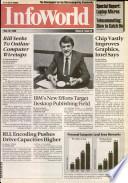19. Mai 1986