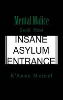 Mental Malice