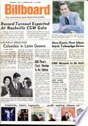 7. Nov. 1964
