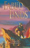 Fabled Lands 3: Over the Blood-Dark Sea