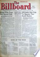 16 Fev 1959
