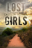 Pdf Lost Girls