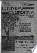 L'Italia economica