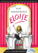 Eloise [Pdf/ePub] eBook