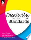 Creativity and the Standards Book
