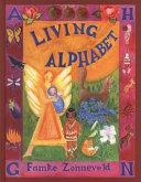 Living Alphabet