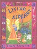 Living Alphabet ebook