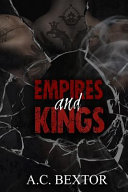 Pdf Empires and Kings