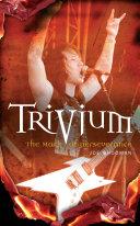 Trivium - The Mark of Perseverance Pdf/ePub eBook