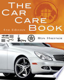 The Car Care Book