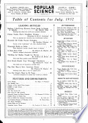 Ιουλ. 1932