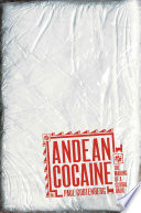 Andean Cocaine Book