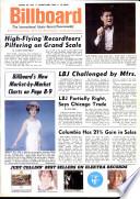 Aug 28, 1965