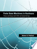 Finite State Machines in Hardware