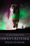 Haven's Revenge Pdf/ePub eBook