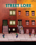 Street Lore Pdf/ePub eBook