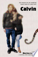 Calvin, A Novel PDF