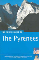 The Rough Guide to the Pyrenees